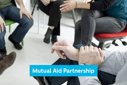 mutual aid partnership