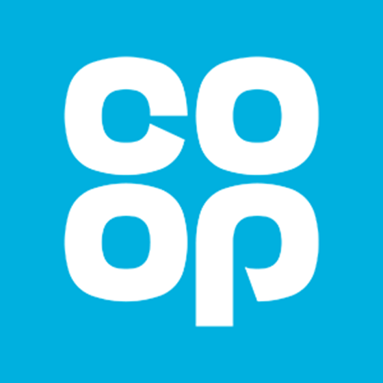 Co-op Launches Charity Partnership to Support Mental Health