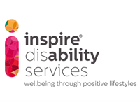 Inspire Disability Services