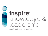 Inspire Knowledge & Leadership